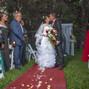 El matrimonio de Paulii Ivonne Jara Libano y Fotoluzdia 22
