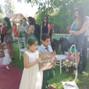 El matrimonio de Pilar Cárdenas y Aliwen Deco Pizarras 9