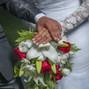 El matrimonio de Paulii Ivonne Jara Libano y Fotoluzdia 25