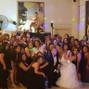 El matrimonio de Judith Ximena Repol y Akropolis 10