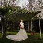 El matrimonio de Adriana Ramos Cardoza y Premier Novias Vestidos 2