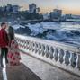 El matrimonio de Paulii Ivonne Jara Libano y Fotoluzdia 31