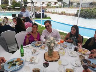 Hotel Marbella Resort 3