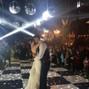 El matrimonio de Isabel Jimeno y Banquetería Dominga Eventos 12