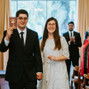 El matrimonio de Daniela F. y Erick Muñoz 24