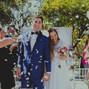 El matrimonio de Paloma Delgado y Matías Leiton Fotografías 10