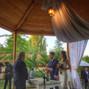 El matrimonio de Francisca pinto y Centro de Eventos Antumalal 20