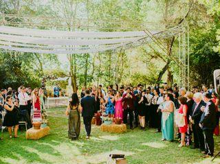 Hacienda Santa Ana 5