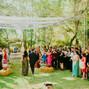 El matrimonio de Juliana Jaramillo y Hacienda Santa Ana 12