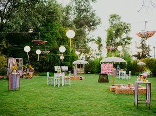 Hacienda Santa Ana 7