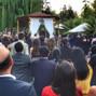 El matrimonio de Francisca pinto y Centro de Eventos Antumalal 23