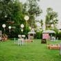 El matrimonio de Juliana Jaramillo y Hacienda Santa Ana 14