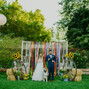 El matrimonio de Juliana Jaramillo y Hacienda Santa Ana 15