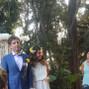 El matrimonio de Cynthia Romero y Casona Linderos 7