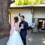 El matrimonio de Nathalie Burgos y Somos Novios 8