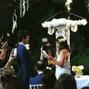 El matrimonio de Cynthia Romero y Casona Linderos 8