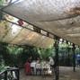 El matrimonio de Carla U y Diego Pleszowski y Hotel Acacias de Vitacura 14