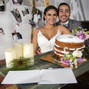 El matrimonio de Gaby C. y Jesús Saravia 72