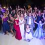El matrimonio de Gaby C. y Jesús Saravia 73