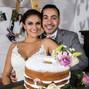 El matrimonio de Gaby C. y Jesús Saravia 74