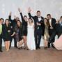 El matrimonio de Carla Bello y Silla del Sol 9