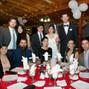 El matrimonio de Carla Bello y Silla del Sol 13
