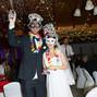 El matrimonio de Carla Bello y Silla del Sol 15