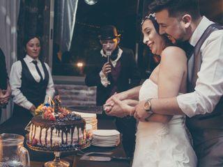 Dreams Wedding Planner 2