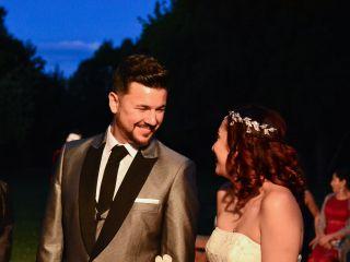 Dreams Wedding Planner 3