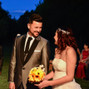 El matrimonio de Claudio y Dreams Wedding Planner 3