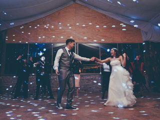 Dreams Wedding Planner 5