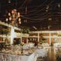 El matrimonio de Katherine Andrade y Casa de campo Talagante 24
