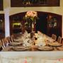 El matrimonio de Katherine Andrade y Casa de campo Talagante 26
