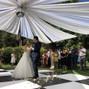 El matrimonio de Vicente M. y La Casita de Cuentos 17