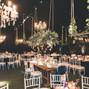 El matrimonio de Karime Shara Palma y Olivos del Monte 11