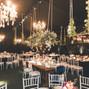 El matrimonio de Karime Shara Palma y Olivos del Monte 12