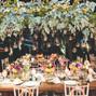 El matrimonio de Karime Shara Palma y Olivos del Monte 13