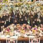 El matrimonio de Karime Shara Palma y Olivos del Monte 14