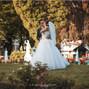 El matrimonio de Natalia Angelica Garrido Figueroa y Rudo 8