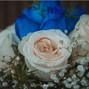 El matrimonio de Natalia Angelica Garrido Figueroa y Rudo 9