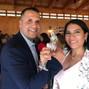 El matrimonio de Gabi P. y Smile Click 16