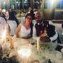 El matrimonio de Antonietaavila y Azahar Eventos 18