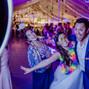 El matrimonio de Piera Andrea y Instant Photo 9