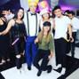El matrimonio de Cristobal Enrique Lagos Espinoza y Ricky Animador 13