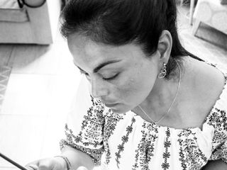 Carolina Herrera Make Up 5