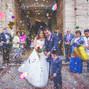 El matrimonio de Mauricio Rubio Perez y VC Enfoque 3