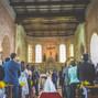 El matrimonio de Mauricio Rubio Perez y VC Enfoque 7