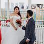 El matrimonio de Catalina Vergara y Claudia Uribe Novias&Estética 16