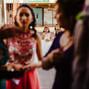 El matrimonio de Sebastian Abarzua y Andrés Ubilla Fotografía 8