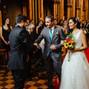 El matrimonio de Sebastian Abarzua y Andrés Ubilla Fotografía 9